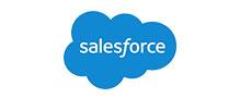 logo_Salesforce_color.jpg