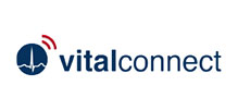 logo_VitalConnect_color.jpg
