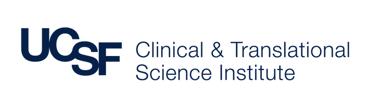 Clinical Innovation Center