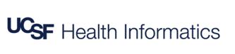 ucsf health informatics.png