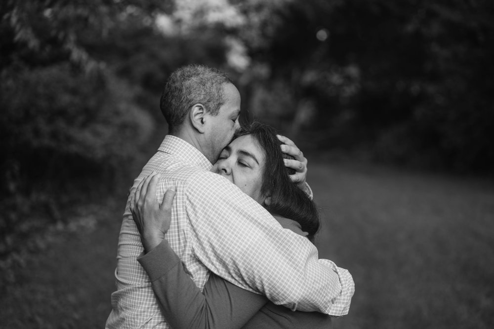 What Should I Do If My Partner or Loved One is Experiencing a PMAD? - Perinatal Mood or Anxiety Disorders (PMADs) affect the entire family. Here are some tips for supporting yourself and your partner.