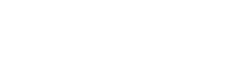 Eastside Christian School | East Cobb Private School