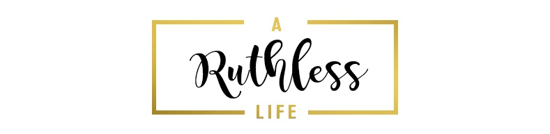 A Ruthless Life