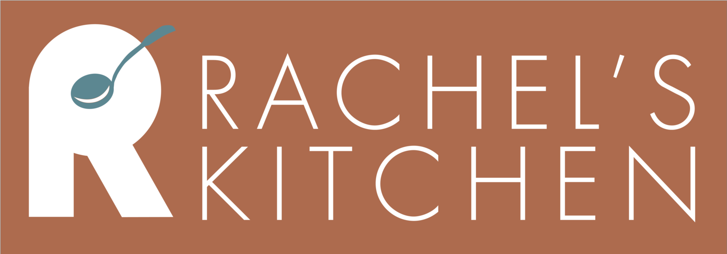 Rachel's Kitchen