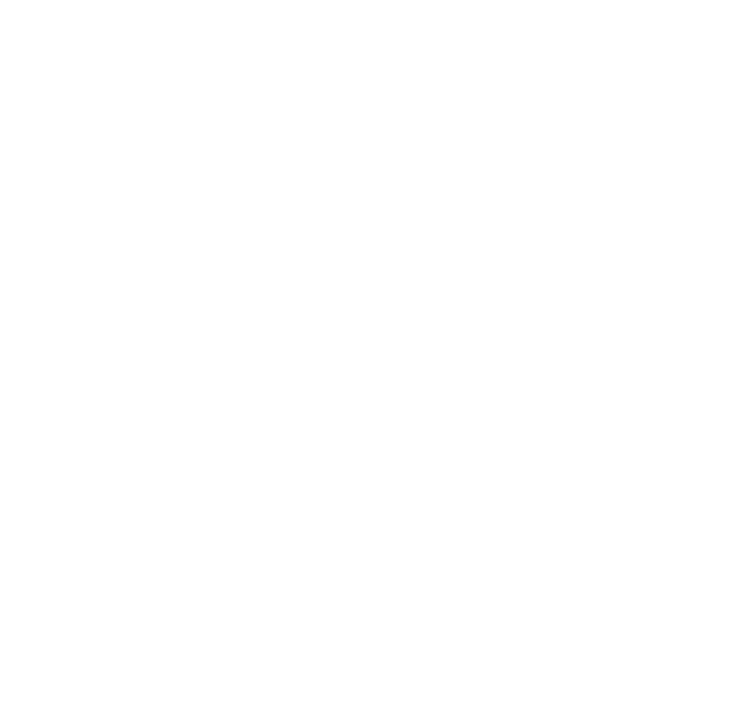 ClimbFit Kirrawee - Best Rock Climbing and Bouldering in Kirrawee