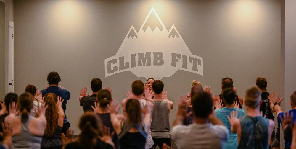 climbfit_kirrawee_yoga_gym