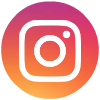 Instagram round social media icon free.png