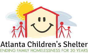 AtlantaChildrensShelter.jpeg