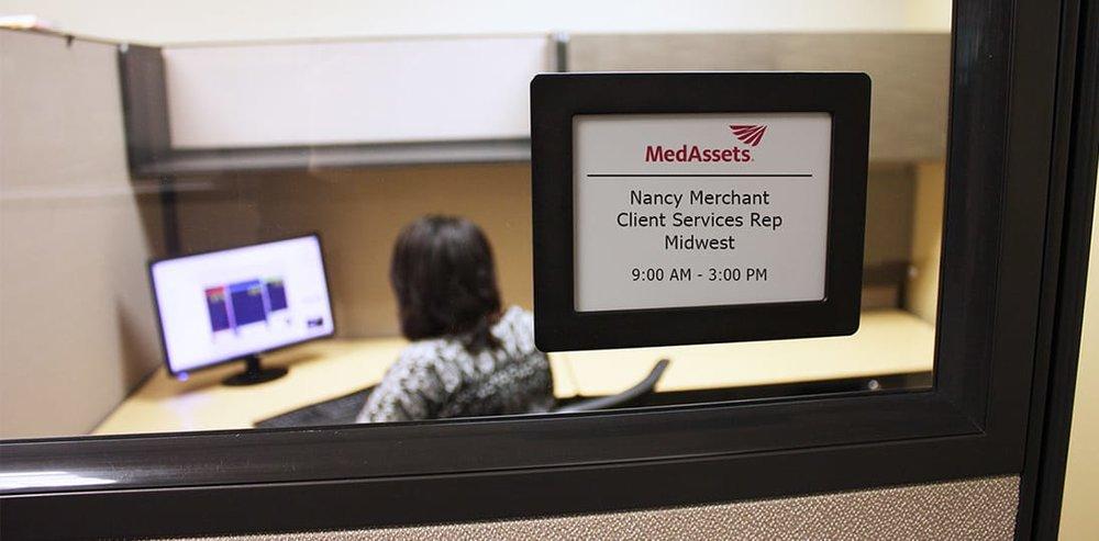 meetingminder-e-paper-room-sign-brochure.jpg