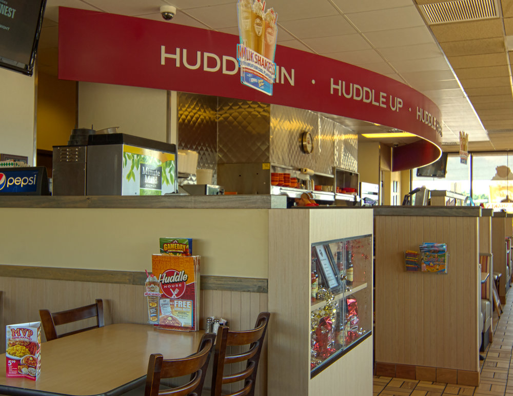 HH_Centre_08.25.13_interior_002-s.jpg