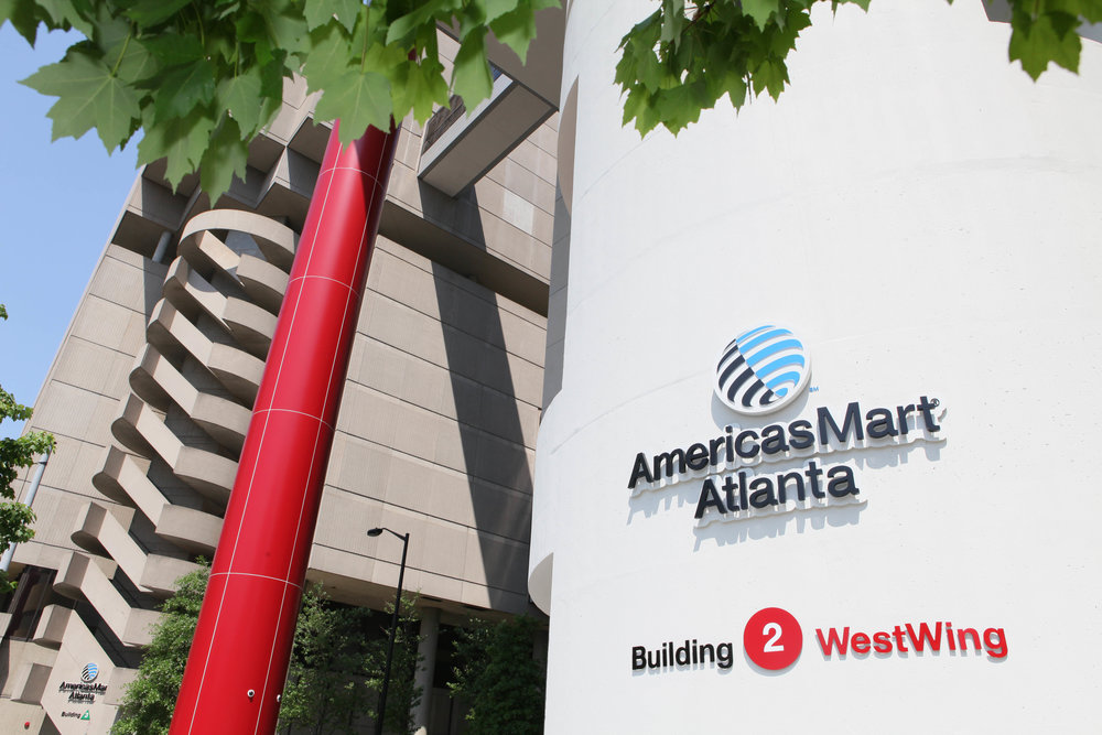 070-AmericasMart-ARCHSIGN-04222010.jpg
