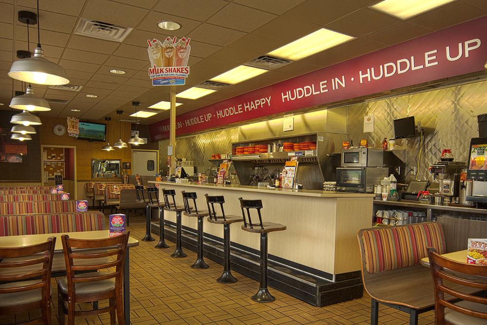 HH_Milledgeville_08.25.13_interior_001-s.jpg
