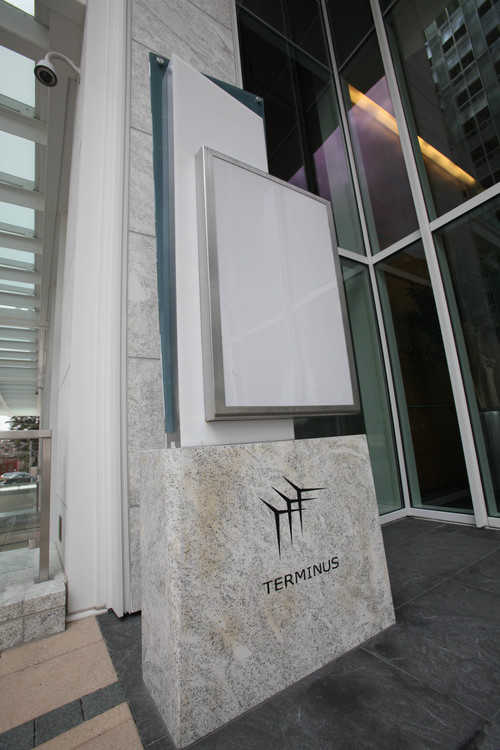 053-Terminus-200-Atlanta-03182010.jpg