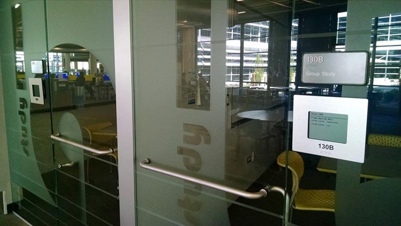 denver-auraria-library-digital-room-sign.jpg