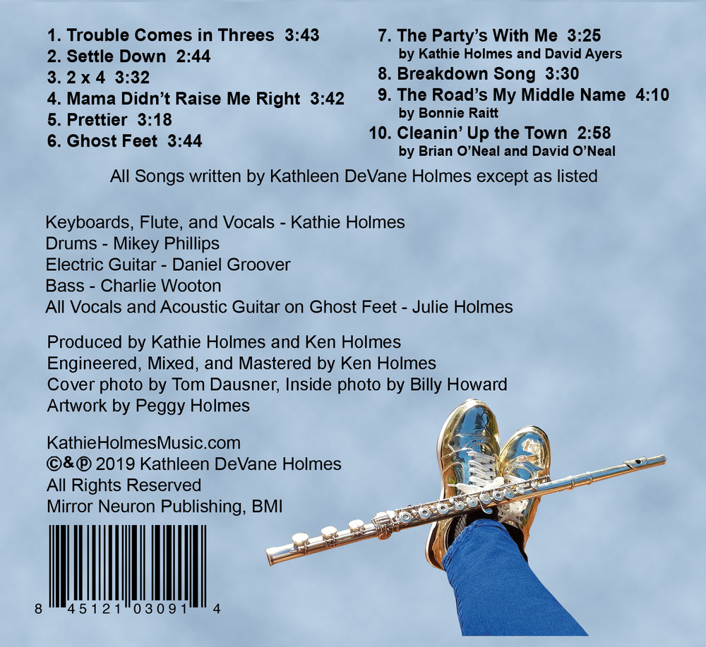 THIS IS IT IT ITback cover part.jpg