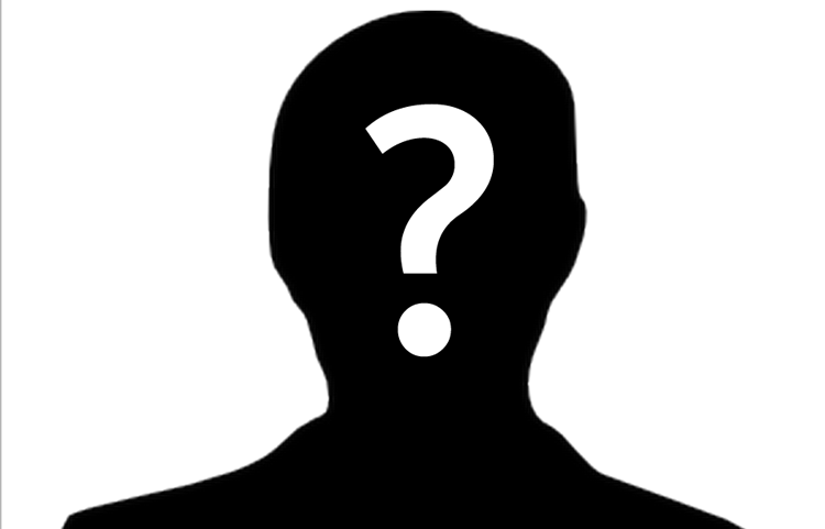 _mystery-person-male.png
