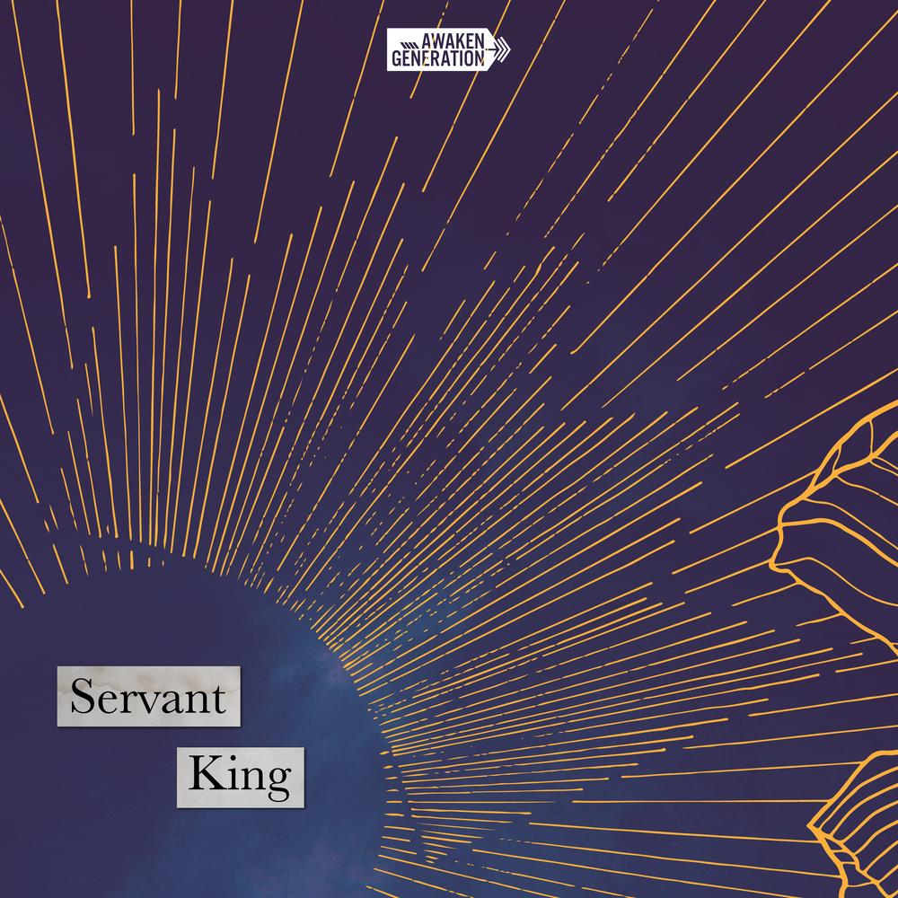 Servant King Final.png