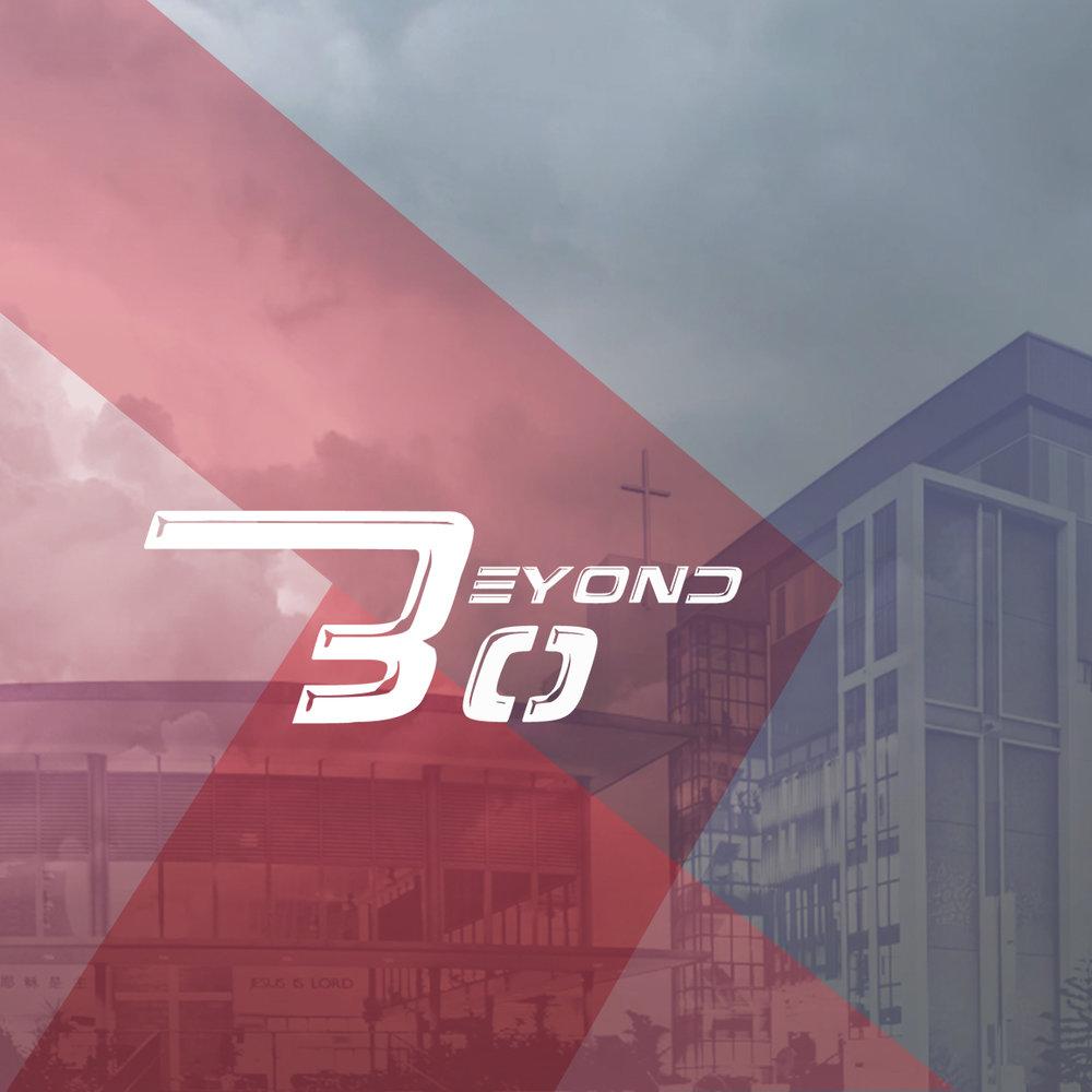 Beyond 30 CD artwork.jpg.jpg