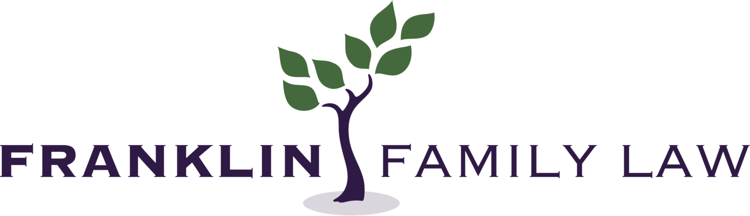 Franklin Family Law