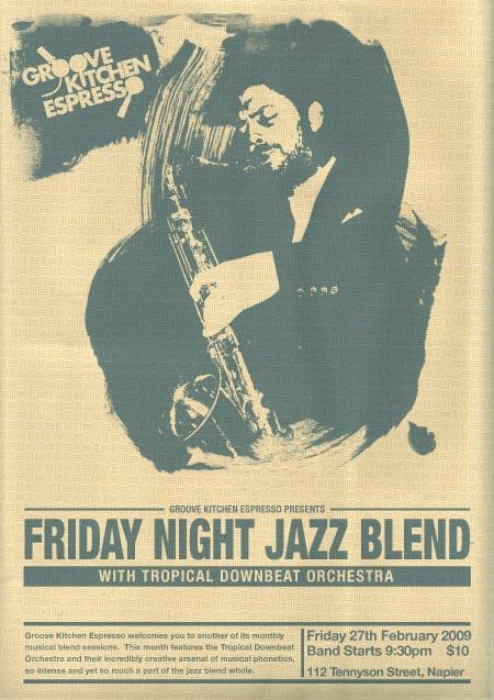 Jazz-Blend-Poster.jpg