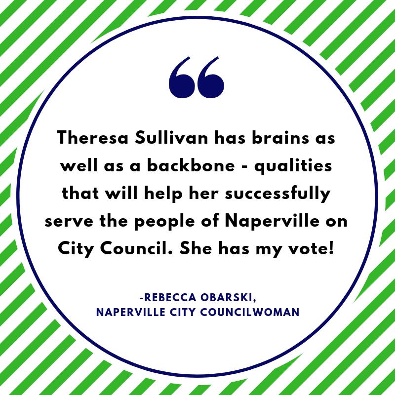 Rebecca Obarski Endorsement.png