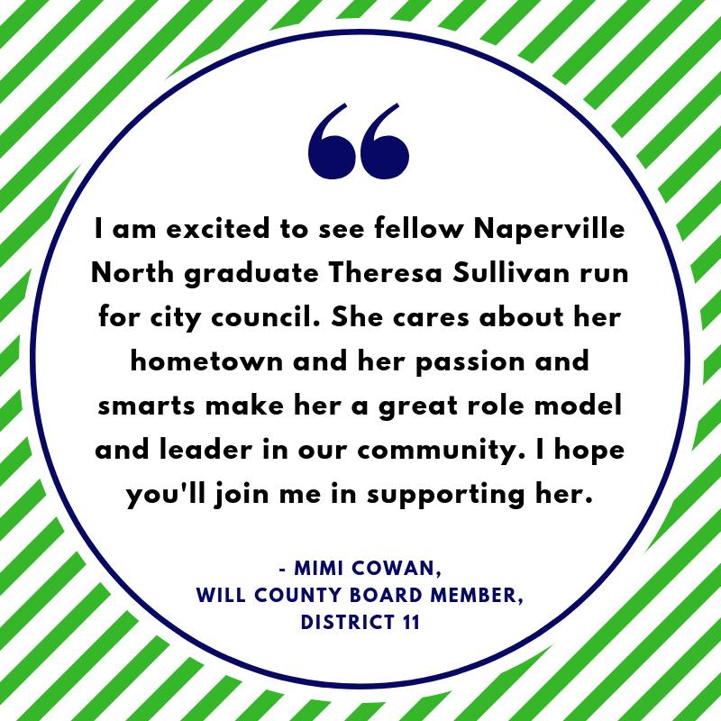 Mimi Cowan endorsement.png