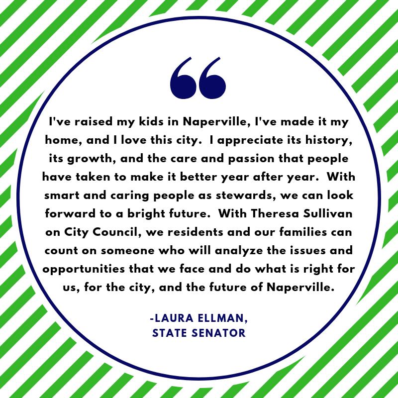 Laura Ellman Endorsement (1).png