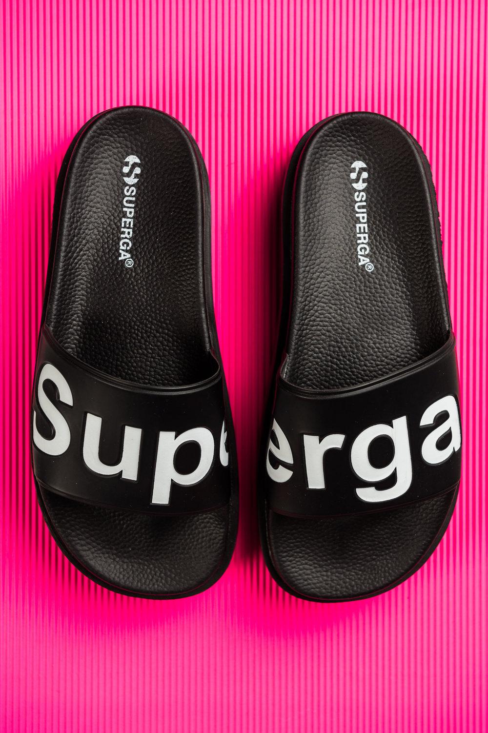 181002-Superga-2ndShoot-023 (1).jpg