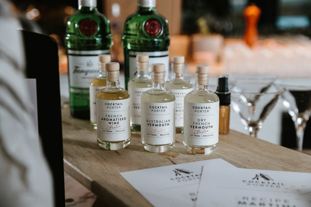 18-10-18 - Cocktail Porter Social-3.JPG