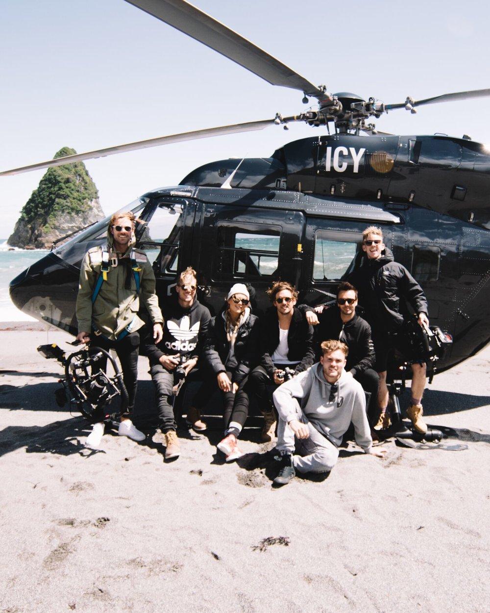 NZ Crew.jpeg