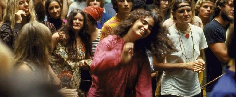 Woodstock-new-768x318.jpg