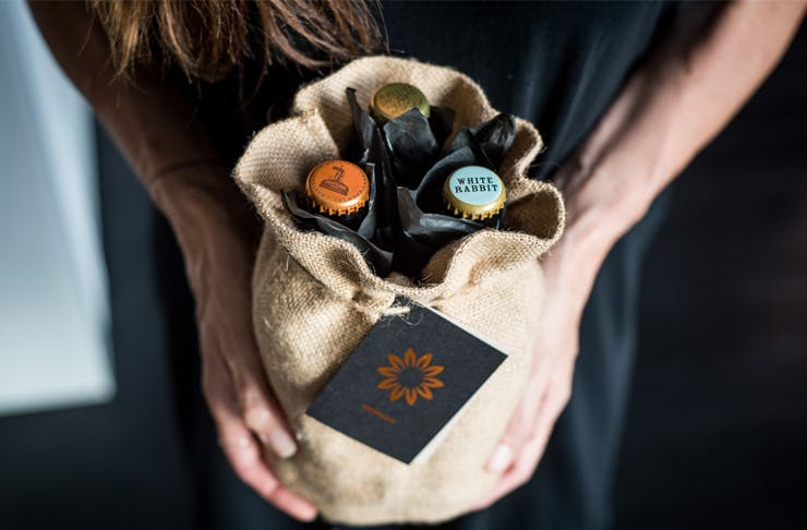 Brewquets-beer-bouquet-delivery-sydney.jpg