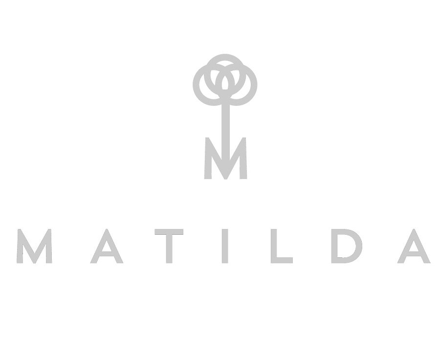 Matilda Smart Mirror
