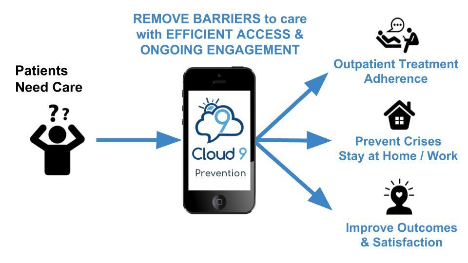 Cloud 9 Prevention Flow.jpg