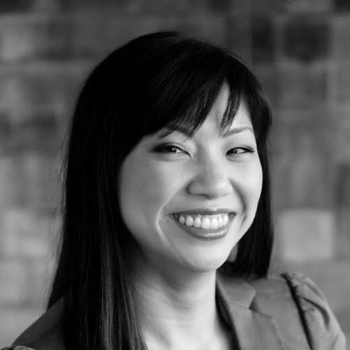 Elizabeth Truong, MD  Co-Founder, Clinical  Psychiatry, Research, Clinical Technology Design