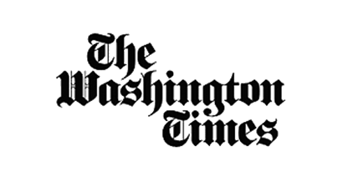 Washington_Times2.png