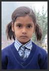 Riya Yadav - India, 10 Years Old