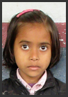 LovLI - India, 7 Years Old