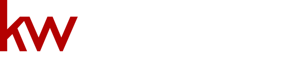 KellerWilliams_Realty_Advantage_Logo_RGB-rev.png