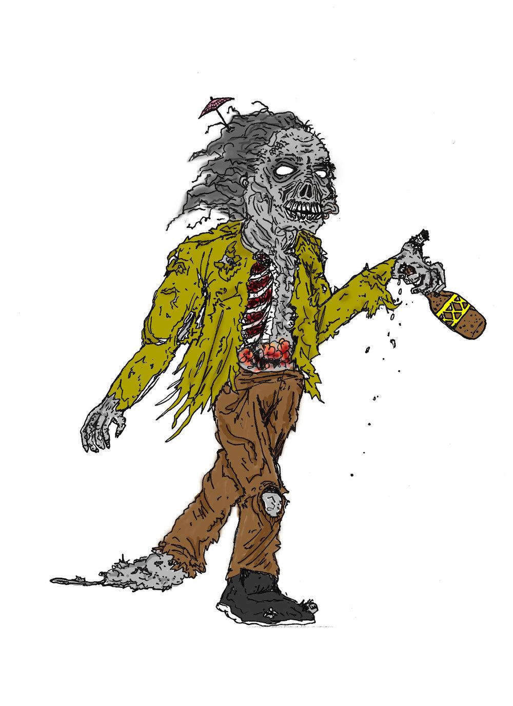 Zombie Drunk.jpg