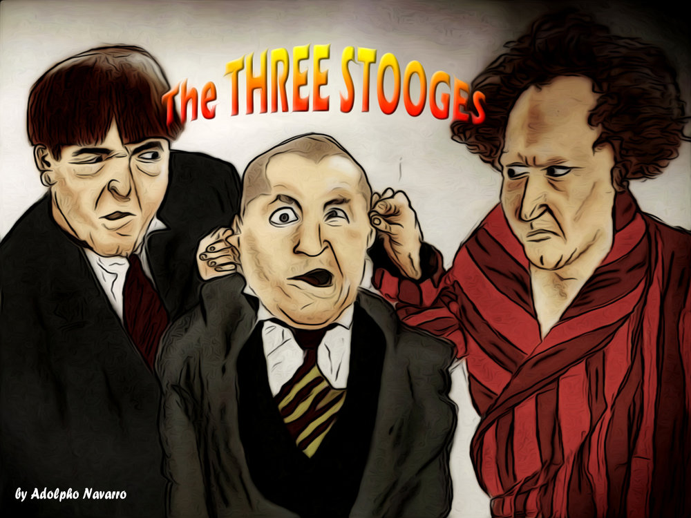 Three Stooges FINAL with Sign.jpg
