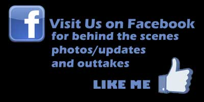 Facebook-Banner-Like.jpg