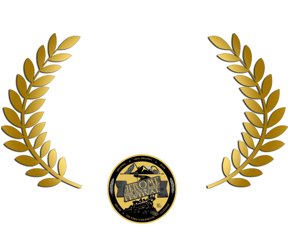JIFMF official selection laurels 2018%2c  white and gold.png