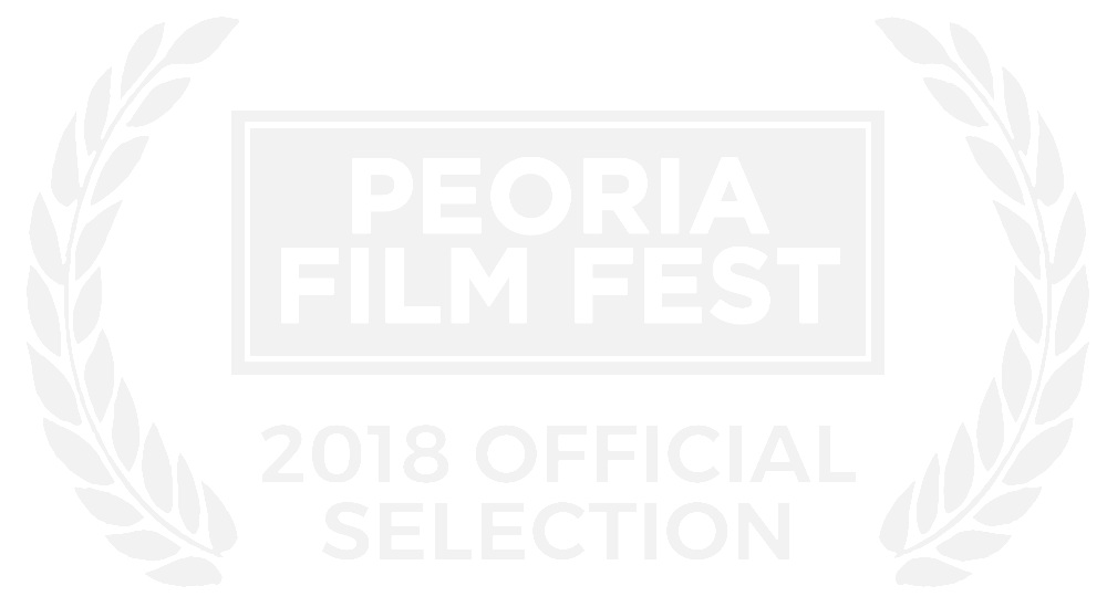 2018peoriaff_officialselection_white.png