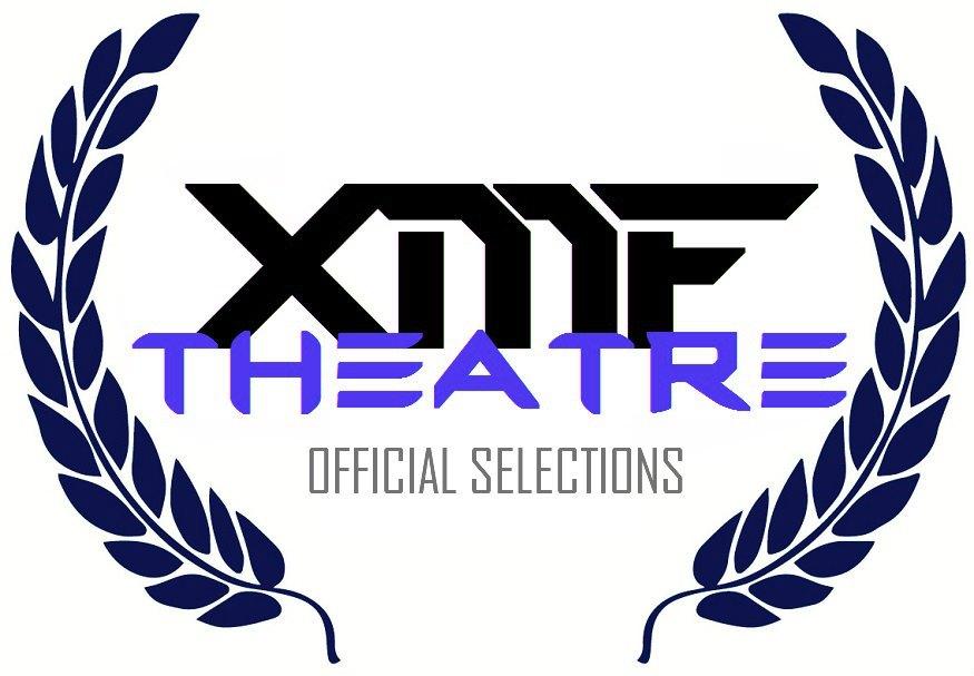 xmft-selections.jpg
