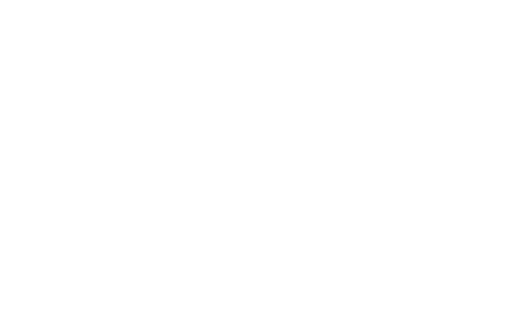 OFFICIAL Winner - IFP Phoenix 48 Hour Filmmaker Challenges - 2018(1).png