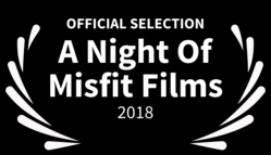 ANightOfMisfitFilms-2018 (1).jpg
