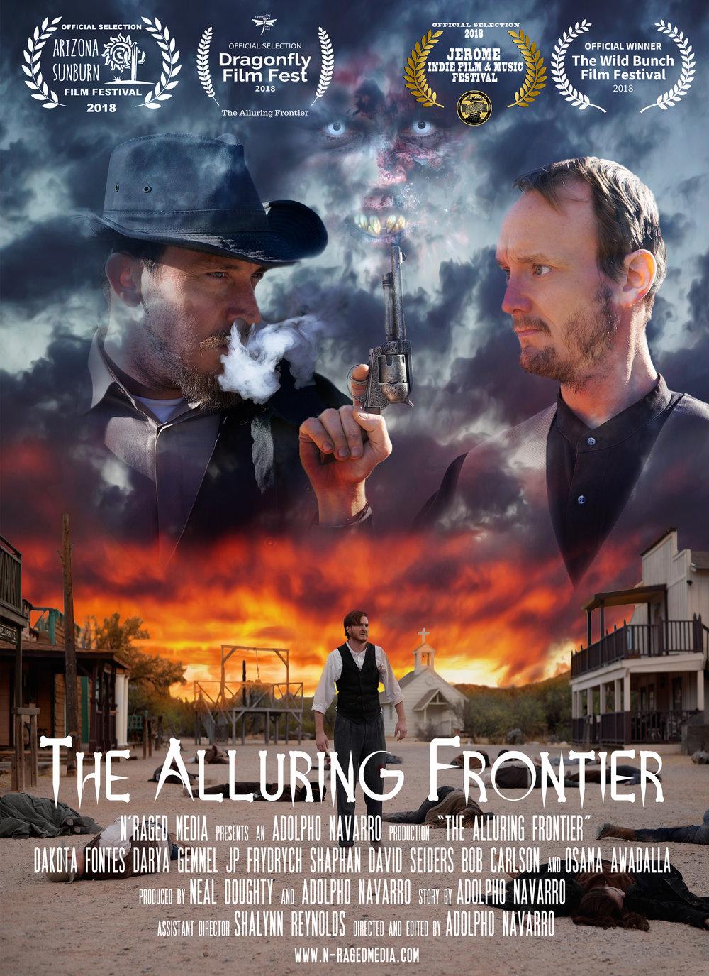 Alluring Frontier Poster 5 Festivals.jpg