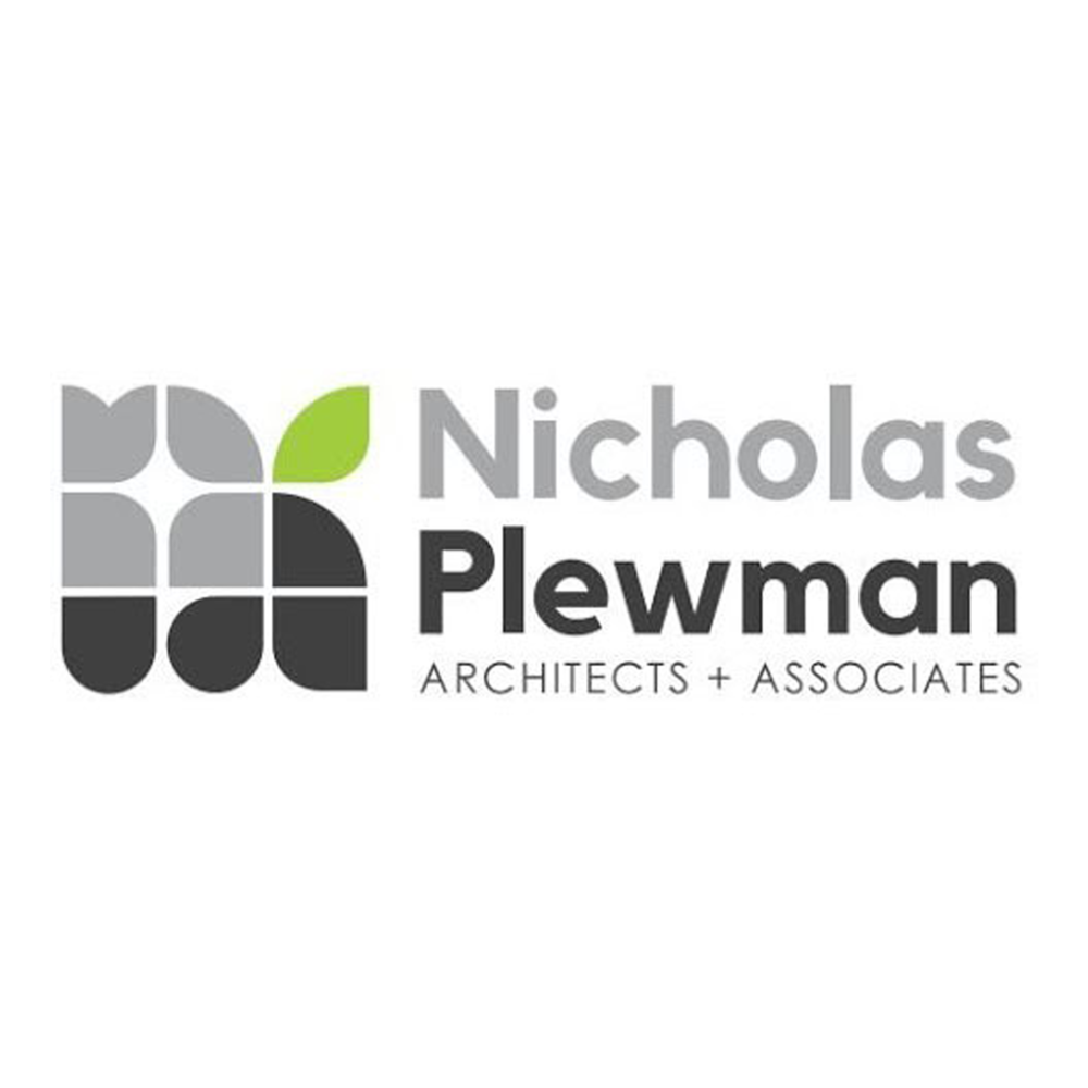 Nicholas Plewman Architects