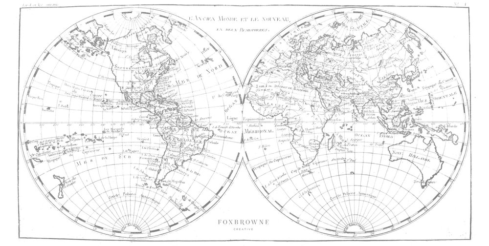 atlas-crop.jpg